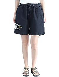 quality design c0a4c 24a53 Suchergebnis auf Amazon.de für: basketball shorts damen ...
