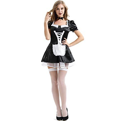 - Freuden Fancy Dress