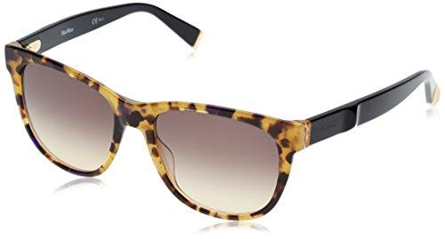 max-mara-mmmodernv-occhiali-da-sole-rotondi-donna-yllhvn-bk-55