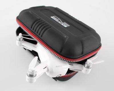 Preisvergleich Produktbild OneHobby Breeze Transporttasche