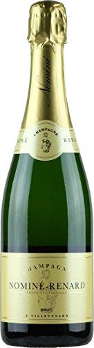 Nomine Renard Champagne Brut