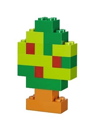 LEGO Bricks & More 5529 - Ladrillos Básicos - Estándar