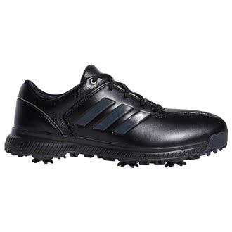 adidas CP Traxion, Chaussures de Golf Homme,...