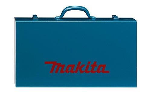 Makita Transportkoffer, 824858-1