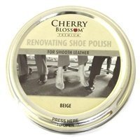 cherry-blossom-abrillantador-en-cera-para-piel-50-ml