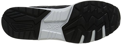 31C84UC1E8L - Asics Gel-Kayano Trainer EVO Sneakers