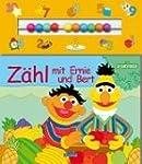 Zähl mit Ernie und Bert: Sesamstrasse