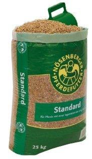 Nösenberger Standard 25 kg