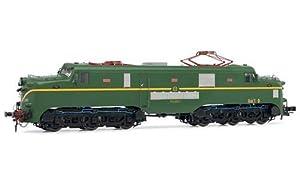 Electrotren Juguete de modelismo ferroviario Color Hornby E2763S