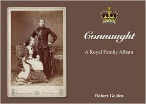 Connaught A Royal Family Album