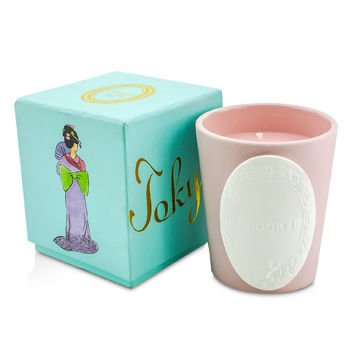 lucky-charms-scented-candle-tokyo-limited-edition-fur-frauen-220-g-776oz