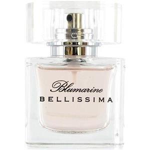 blumarine-bellissima-eau-de-parfum-blumarine-groesse-belissima-edp-30-ml-30-ml