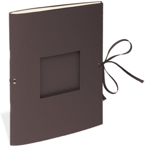 photo-booklet-portrait-format-black-10-sheets-cream-colored-photo-paper-scrap-and-photobooklet-quali