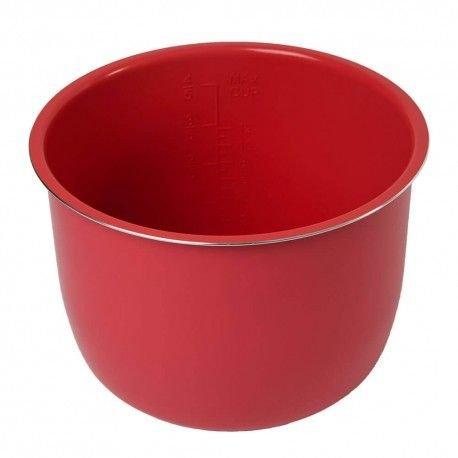 gm-c09014-cubeta-de-cermica-color-rojo