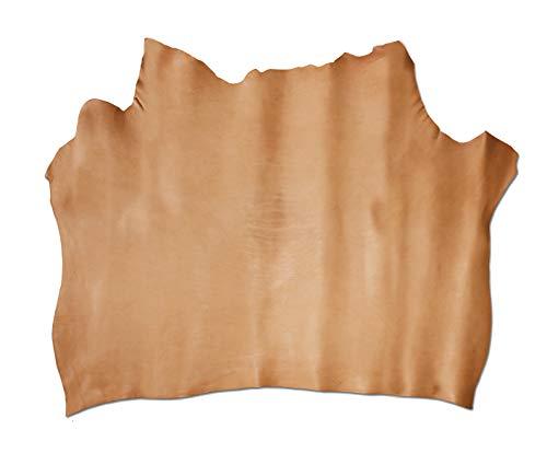 Natürliche pflanzliche und fettarmes Leder für Taschen, Akten, Rucksäcke