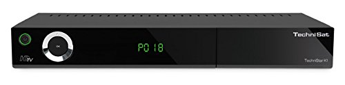 Technisat Technistar K1 (HDTV Empfänger )