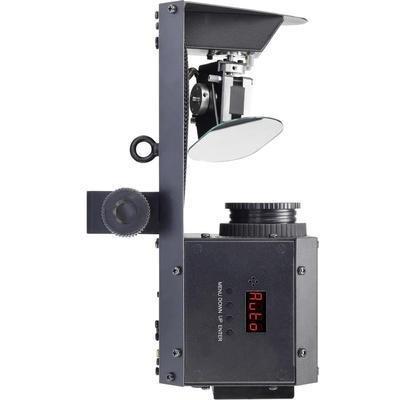 RENKFORCE SC-12 LED-SCANNER 12 W