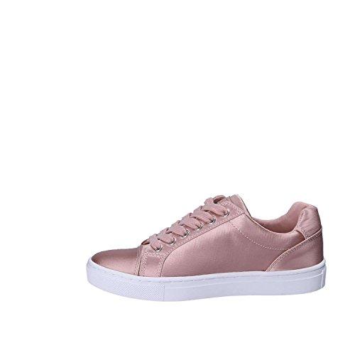 Guess FLJM21 SAT12 Sneakers Donna Rosa