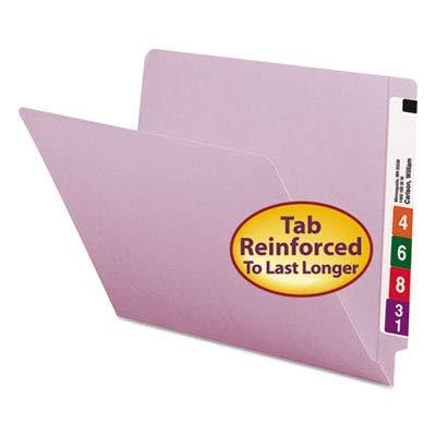 smd25410-Smead Colored Datei Ordner (Smead Datei-ordner Colored)