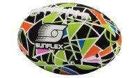 Sunflex Sunflex American Football, Color Pro - -
