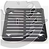 CAMPINGAZ Grille Cuisson EMAILLEE 5010002302