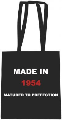 made-in-1951-nero-borsa-di-cotone-1952-1953-1954-1955-1956-1957-1958-1959-1954