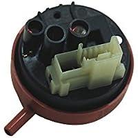 Pressostato lavastoviglie Ariston Indesit LVS8565 DEA602 C00274118 ...