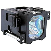 WEDN Replacement Projector Lamp Module Bulb with Housing BHL-5009-S For JVC DLA-HD1/HD10/HD100/HD1WE/RS1/RS1X/RS2/VS2000?