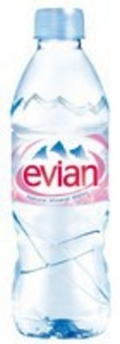 danone-evian-water-50cl-a0103912-p24-per-pack-24