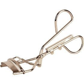 Body Collection Eyelash Curlers