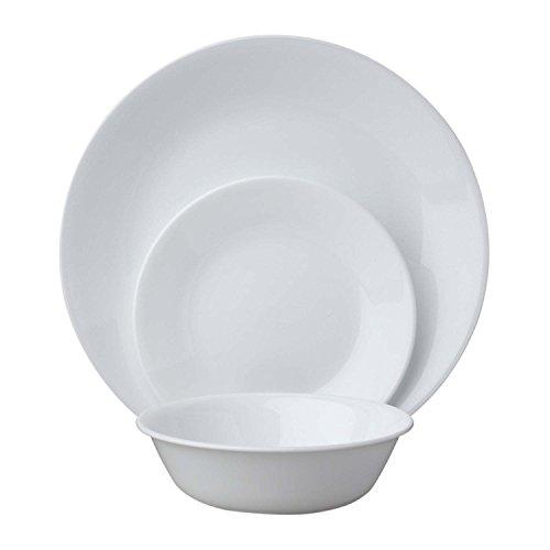 corelle-service-de-vaisselle-pour-6-personnes-18-pieces-en-verre-vitrelle-blanc