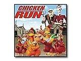 Dreamcast - Chicken Run: Hennen Rennen