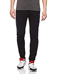 Ajile By Pantaloons Men's Track Pants