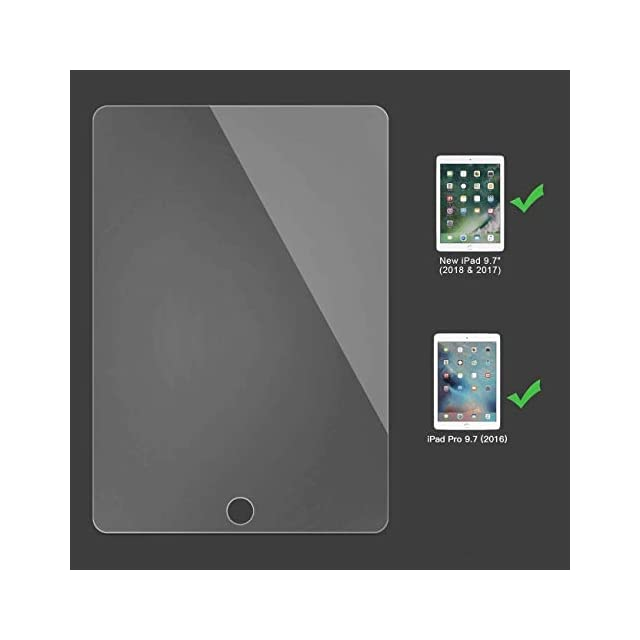 HP HP17ESSENTIAL Sacoche pour PC 17.3 Gris//Noir