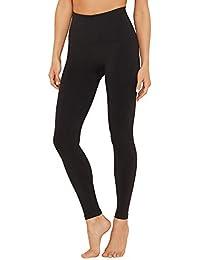 4c0b359bce41f9 Amazon.co.uk: Spanx - Leggings / Women: Clothing