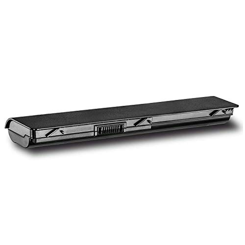 Generic mu06 Notebook Laptop Battery for Hp Pavilion G4, G6, G7, G32, G42, G56, G62, G72 Collection, Compaq 593553-001 Image 3