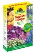 neudorff-00159-azet-stauden-dunger-1-kg
