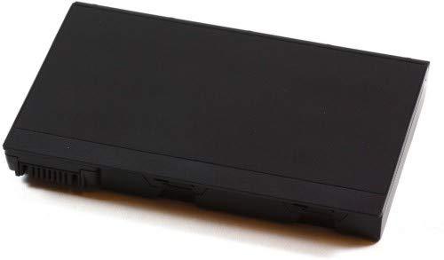 Acer BT.00607.004 batterie rechargeable Lithium-Ion (Li-Ion) 4000 mAh - Batteries rechargeables (4000 mAh, Lithium-Ion (Li-Ion), Noir)