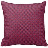 ovaltine-diamonds-and-crosses-throw-r0e6ddc277d94462c9d684b4660b6accc-i5f2k-8byvr-pillow-case-18-18