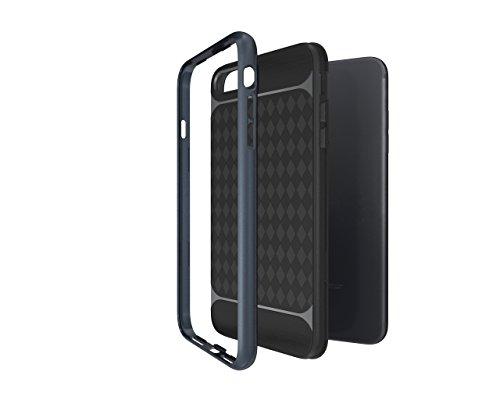 ibetter-lenovo-moto-g5-plus-case-well-full-range-protection-high-quality-carbon-fiber-case-cover-dir
