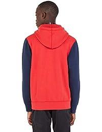 Amazon.it  Levi s - Multicolore   Felpe con cappuccio   Felpe  Abbigliamento 120465a4625