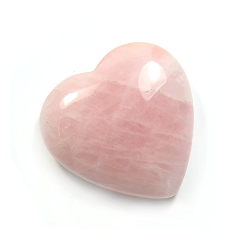 40-mm-cuarzo-rosa-gemstone-pulido-corazon