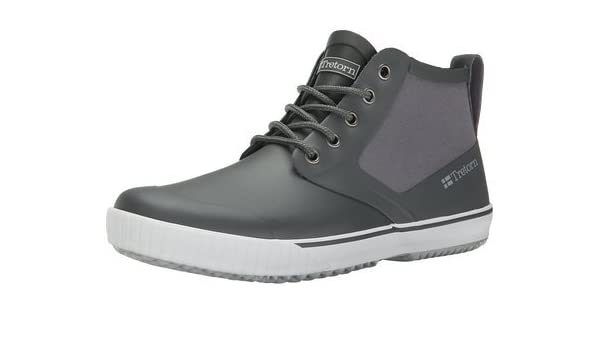 Buy Tretorn Men's Gunnar Rain Shoe Online at Low Prices in