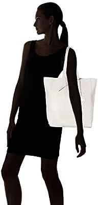 Chicca Borse Cbc3328tar - Shoppers y bolsos de hombro Mujer de Chicca Borse
