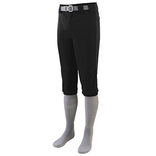Augusta Sportswear Men's Series Knee Length Baseball Pant