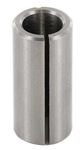 ENT Ersatzteil Reduzierhülsen D8 d6 GL26 mm