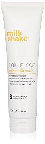 Milk Shake Active Milch Mask 150ml -