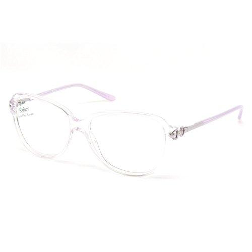 occhiali-da-vista-per-donna-safilo-elasta-e-5808-dew-calibro-55