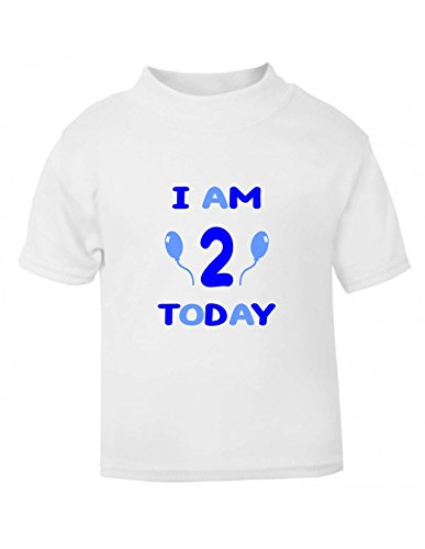 the-bees-tees-kids-birthday-t-shirt-i-am-2-today-1-2-yrs-text-blue
