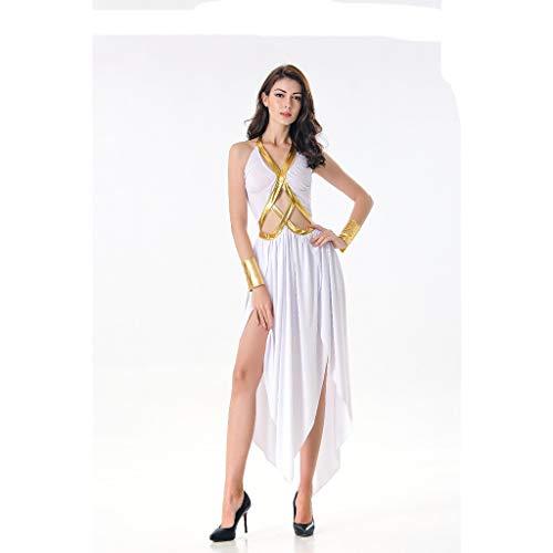 Cosplay Cleopatra Persian Style für Frauen Sexy (größe : XL) ()